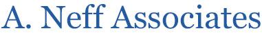 A. Neff Associates LLC